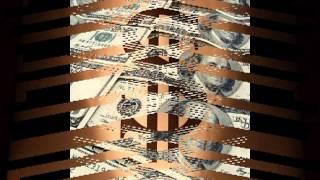 How To Make Money Online(Fast & Legit)