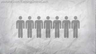 How to Earn Money Online [Tutorial 2012]