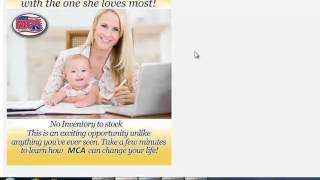 How To Post on Craigslist for Motor Club of America/MCA/Home Business
